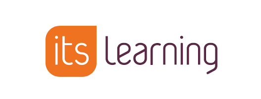 itslearning olympus college